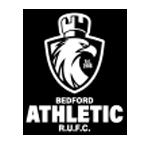 Bedford Athletic RFC
