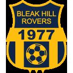 Bleak Hill Rovers