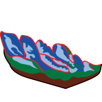 Blue Mountains Rugby Club