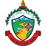 Boherbue GAA