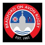Bradford on Avon RFC