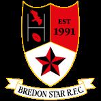 Bredon Star RFC