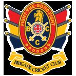 Brigade Cricket Club
