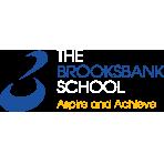 Brooksbank School