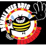 Bumble Bees RUFC