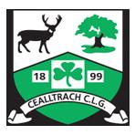 Caltra GAA Galway
