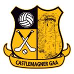 Castlemagner GAA