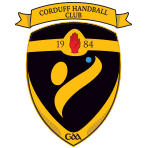 Corduff Handball Club