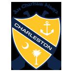 Charleston Hurling Club