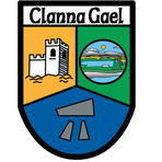 Clanna Gael Waterford