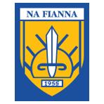 CLG Na Fianna