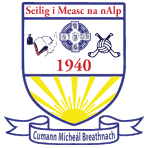 Cumann Micheal Breathnach