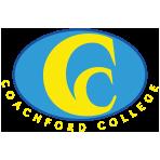 Coachford College