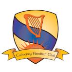 Collooney Handball Club