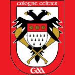 Cologne Celtics GAA