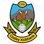 Cooley Kickhams