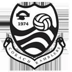 Corach Ramblers FC