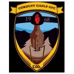Corduff Gaels GFC