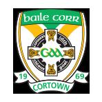 Cortown GFC