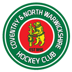 Coventry and North Warwickshire HC