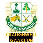 Craughwell GAA
