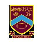 Crawley RFC