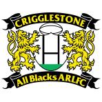 Crigglestone All Blacks ARLFC