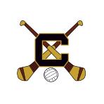 CU Gaelic Club