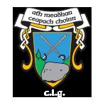 Cappoquin GAA Club