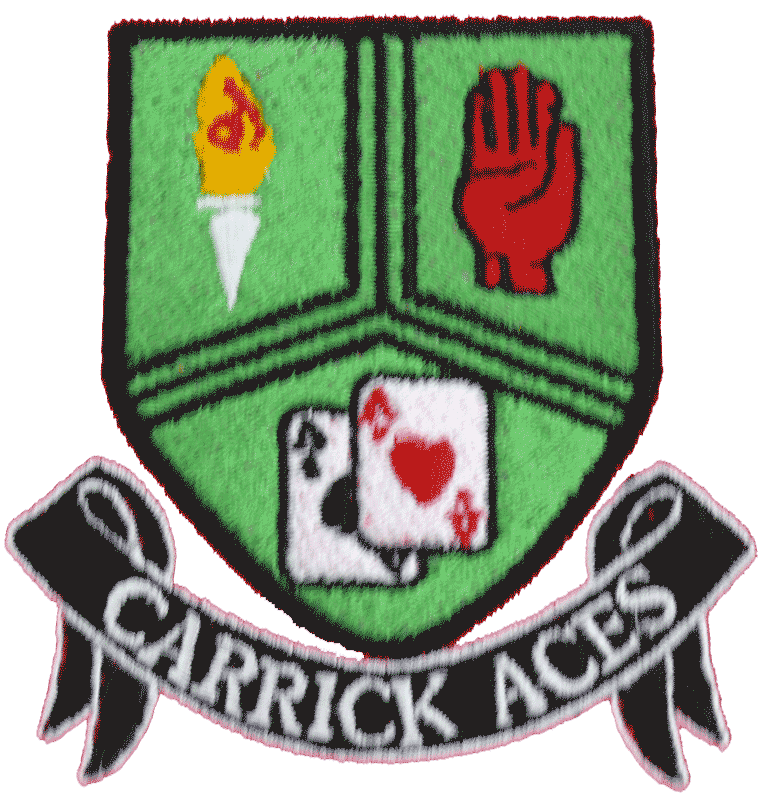 Carrick Aces Athletics Club