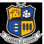 Carrigaline Camogie