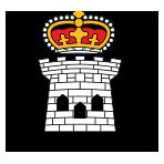Castlerea Celtic FC
