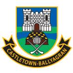 Castletown-Ballyagran GAA
