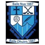 Newtown-Ballydurn
