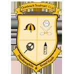 Dunshaughlin GAA Royal Gaels