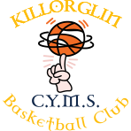 Killorglin CYMS Basketball