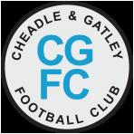 Cheadle & Gatley FC