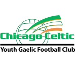 Chicago Celtic Youth