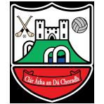 Clarecastle GAA