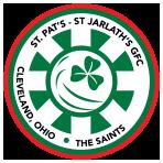 Cleveland St. Pat's - St. Jarlath's GAA