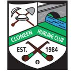 Cloneen Hurling