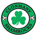 Clonmany Shamrocks FC