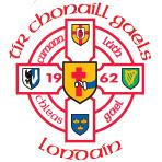 Tir Chonaill Gaels