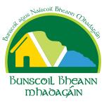 Bunscoil Bheann Mhadagáin