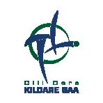 Kildare GAA
