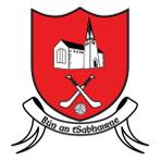 Crosshaven GAA Club