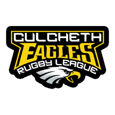 Culcheth Eagles RL