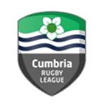 Cumbria RL