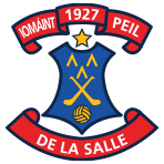 De La Salle GAA and Camogie