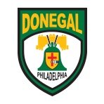 Donegal GFC Philadelphia